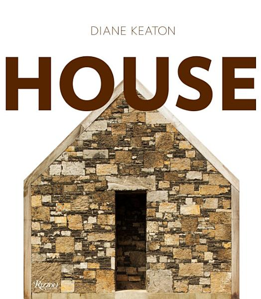 Download House Book