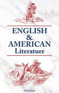 English   American Literature                                                                        PDF