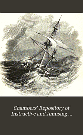 Chambers  Repository of Instructive and Amusing Papers     PDF