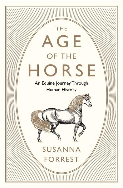 Download The Age of the Horse Book