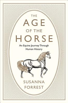 The Age of the Horse PDF