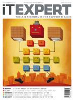 IT Expert Magazine V1E2 PDF