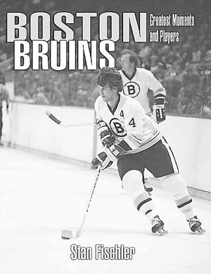 Boston Bruins PDF
