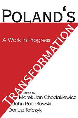 Poland s Transformation