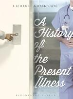 A History of the Present Illness