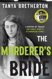 The Murderer's Bride