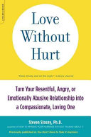 Love Without Hurt Book PDF
