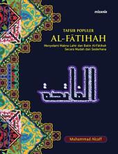Tafsir Populer Al-Fatihah