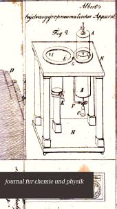 journal fur chemie und physik