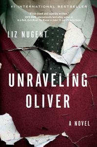 Unraveling Oliver Book