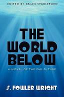 The World Below PDF