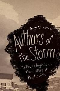 Authors of the Storm PDF