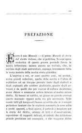 Manuale di storia del diritto italiano dalle invasioni germaniche ai nostri giorni