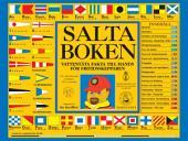 Salta boken: Vattentäta fakta till hands för fritidsskepparen