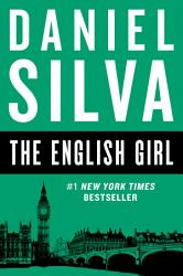 The English Girl Book PDF