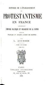 1560-1574