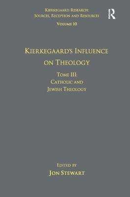 Kierkegaard s Influence on Theology