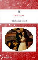 The Nanny Affair PDF