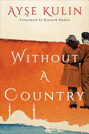 Without A Country Book PDF