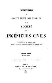 Mémoires: Volume2;Volume52