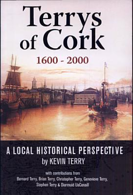 Terrys of Cork 1600 2000 PDF