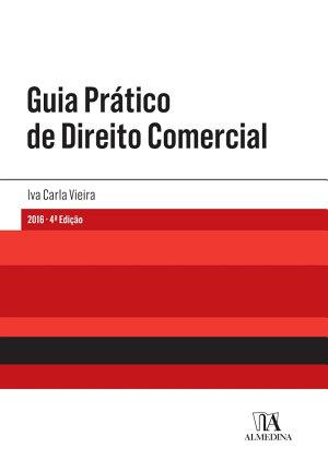 Guia Pr  tico de Direito Comercial   4 a Edi    o PDF