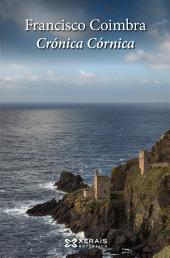 Crónica Córnica