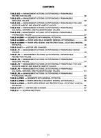 Arizona Statewide Wild and Scenic River s   WSR  Legislative EIS PDF