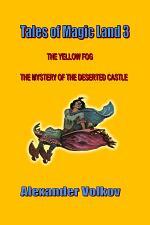 Tales of Magic Land 3