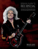 Download Brian May s Red Special Book