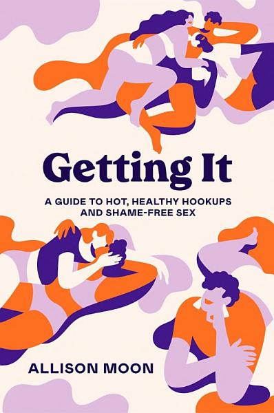 Download Getting It Book