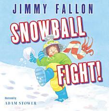 Snowball Fight  PDF