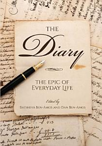 The Diary Book