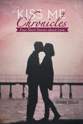 The Kiss Me Chronicles