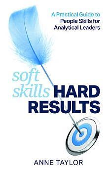 Soft Skills Hard Results PDF