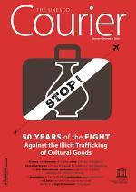 The UNESCO Courier, October-December 2020
