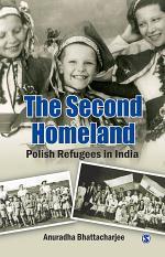 The Second Homeland