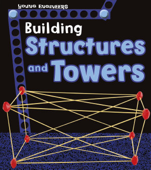 Building Structures and Towers PDF