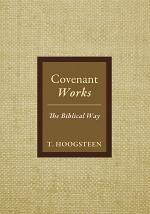 Covenant Works