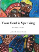 Your Soul is Speaking