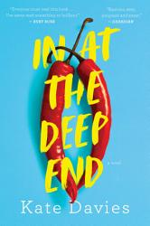 In At The Deep End Book PDF