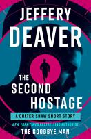 The Second Hostage PDF