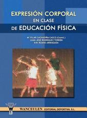 La expresión corporal en la clase de Educación física