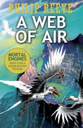A Web of Air: Book 6