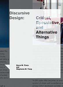 Discursive Design PDF