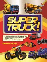 Super Truck  PDF