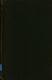 Recreation: Volume 13