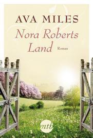 Nora Roberts Land PDF