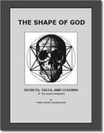 The Shape of God