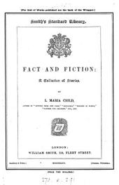 Confessions of an English opium eater [by T. De Quincey].
